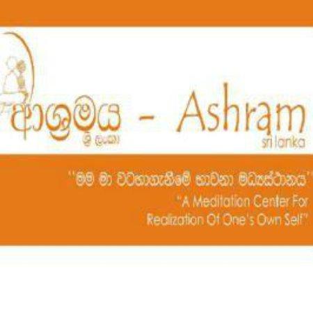 Tangalle, Sri Lanka: ashramsrilanka.org