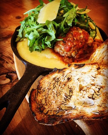 Occidental, CA: Negri's Original Italian Restaurant
