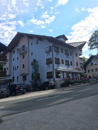 Hotel Schattauer: photo0.jpg