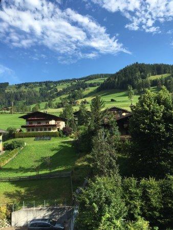 Hotel Schattauer: photo2.jpg