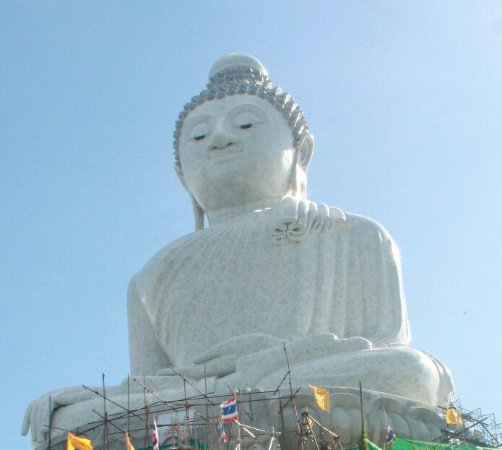 Chalong, Tailandia: Big-Buddha-1_large.jpg
