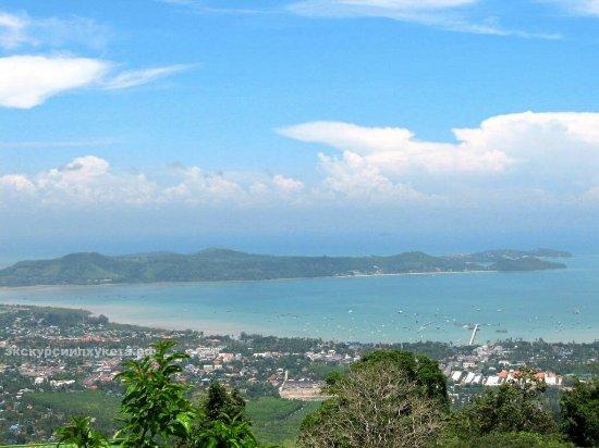 Chalong, Thailand: обзорная-Большой-Будда_large.jpg