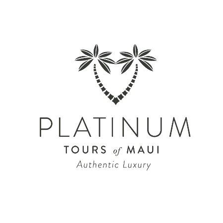 Platinum Tours of Maui