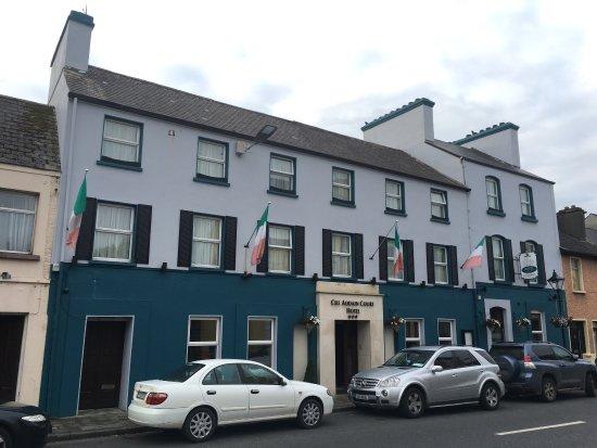 Kiltimagh, Irland: photo0.jpg