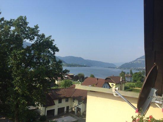Steindorf, Austria: photo0.jpg