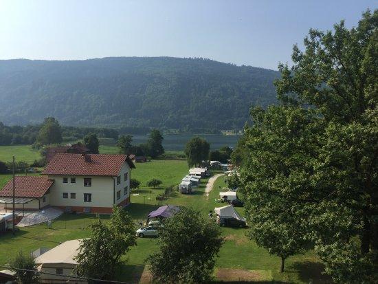 Steindorf, Austria: photo1.jpg