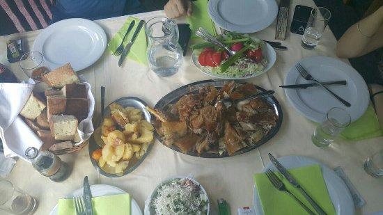 Restoran Uzelac: image-0_large.jpg