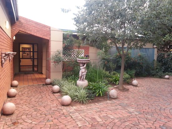 Photo of Primavera Guest House Bloemfontein