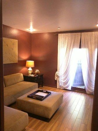サン ジュリアーノ ホテル Picture