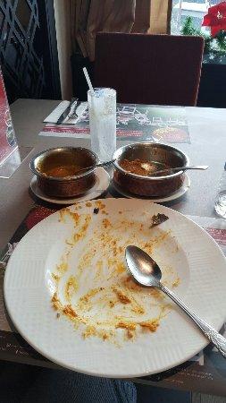 Spice of India : TA_IMG_20160712_161840_large.jpg