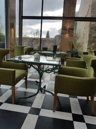 Islington Hotel: 20160712_101602_large.jpg