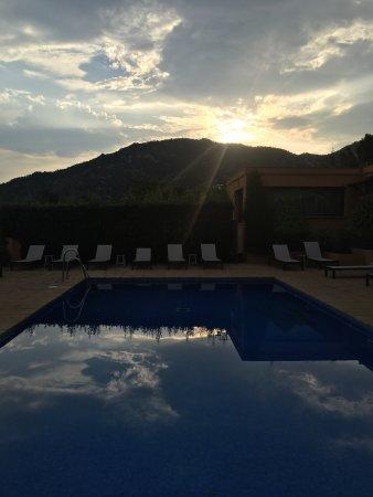 Cantallops, Spagna: photo1.jpg