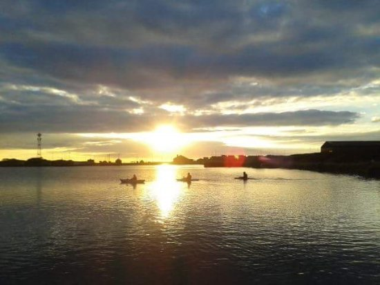 Port Talbot YMCA 사진