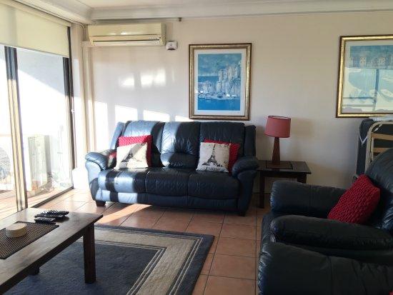 Surfers Century Apartments: photo5.jpg