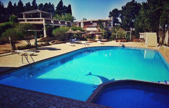 Residence Nardina Golden