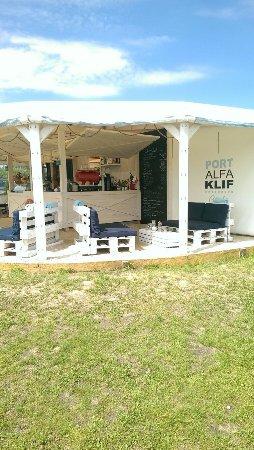 Alfa Campground