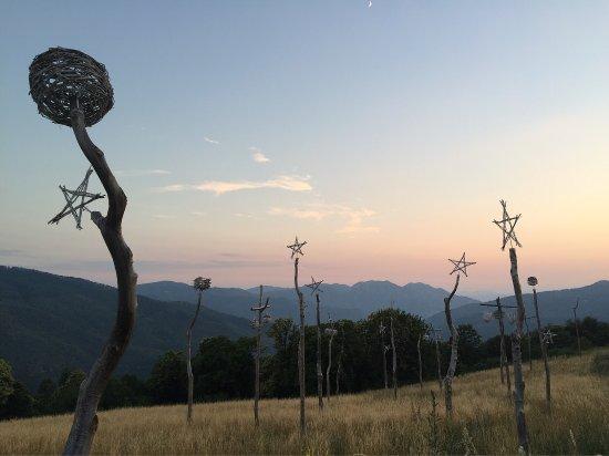 Osservatorio Astronomico Montagna Pistoiese: photo0.jpg