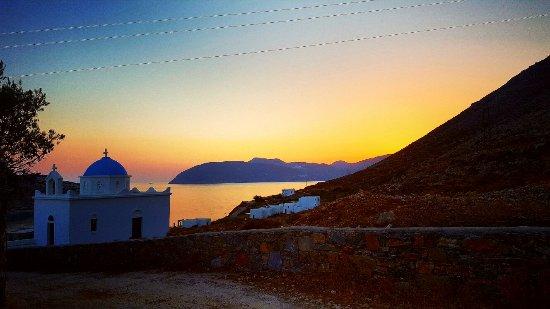 Agios Pavlos Studios: IMG_20160711_120630_large.jpg