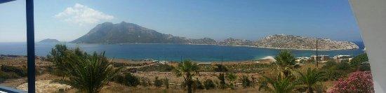 Agios Pavlos Studios: IMG-20160712-WA0001_large.jpg