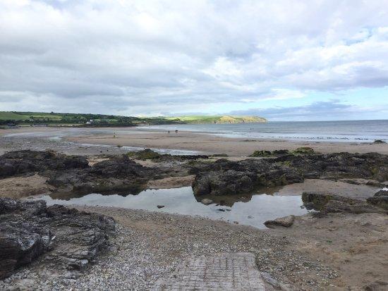 Дангарван, Ирландия: photo0.jpg