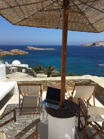 Mykonos Thea Picture