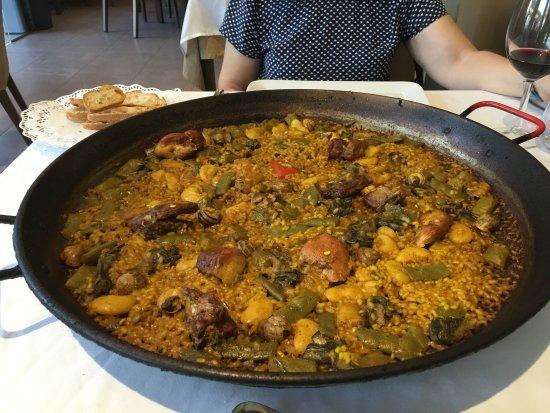 Artana, Spanien: photo1.jpg