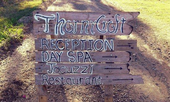 Thornycroft Lodge: aviary_1468250476763_large.jpg