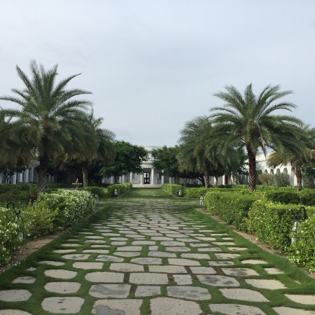 Taj Falaknuma Palace: photo1.jpg