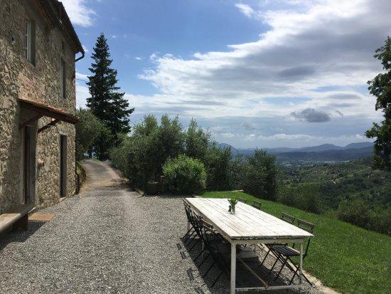 Valgiano Foto