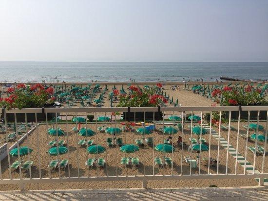 Hotel Janeiro : photo0.jpg