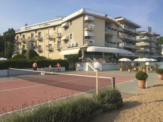 Hotel Janeiro : photo2.jpg