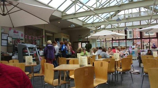 Dronfield, UK: DSC_0287_large.jpg