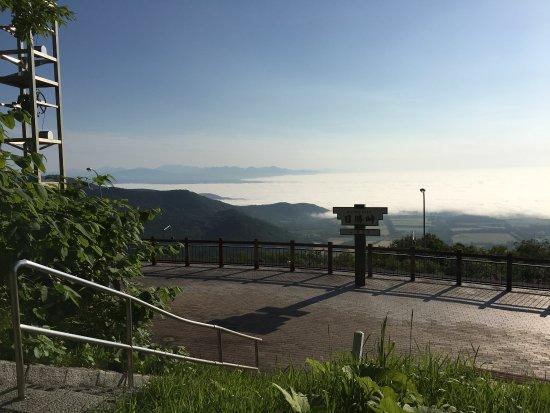 Nishotoge Observatory: photo1.jpg