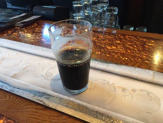 Rock Bottom Restaurant & Brewery: photo0.jpg