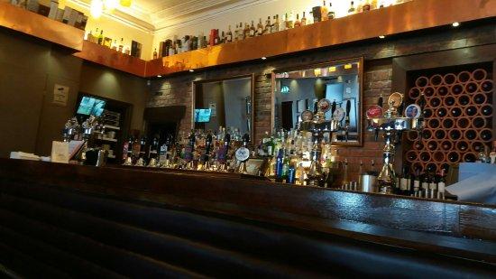 The Duke of Edinburgh Restaurant: TA_IMG_20160712_131237_large.jpg
