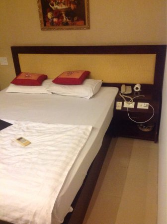 King Town Hotel : photo3.jpg