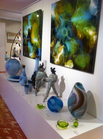 Stony Creek Gallery