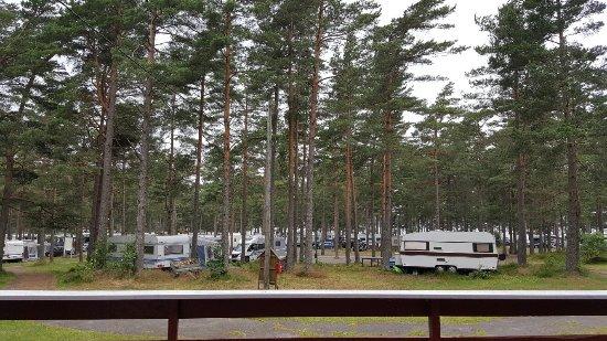 Faervik, Norway: 20160711_191140_large.jpg