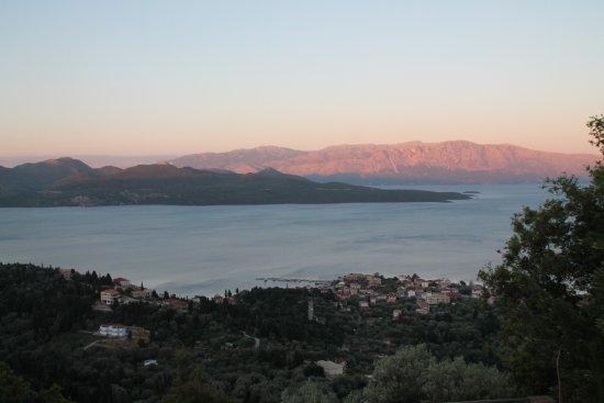 Diodati Villas Lefkada Φωτογραφία