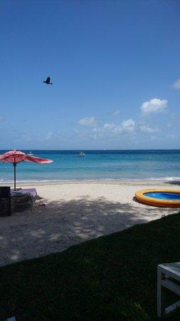 Cap Estate, St. Lucia: FB_IMG_1466691391664_large.jpg