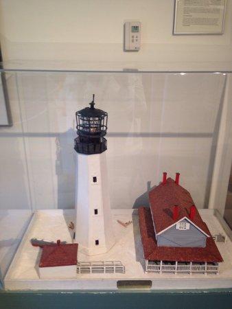 Rehoboth Beach Museum: photo3.jpg