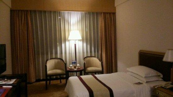 Photo of Miramar Hotel Guangzhou