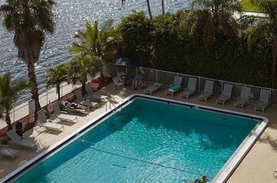 Photo of Best Western Fort Myers Waterfront North Fort Myers