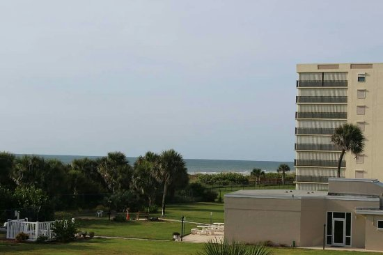 DoubleTree by Hilton Hotel Cocoa Beach Oceanfront: FB_IMG_1468331715149_large.jpg