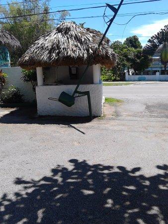 Beach House Villas Resmi