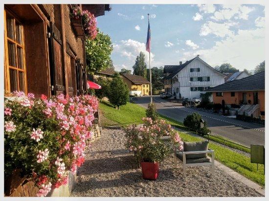 Schellenberg, Liechtenstein: 20160710_193314-01_large.jpg