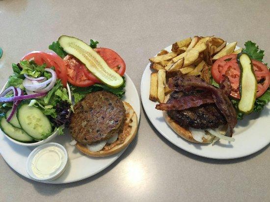 Hope Drive In & Restaurant : IMG-20160711-WA0011_large.jpg