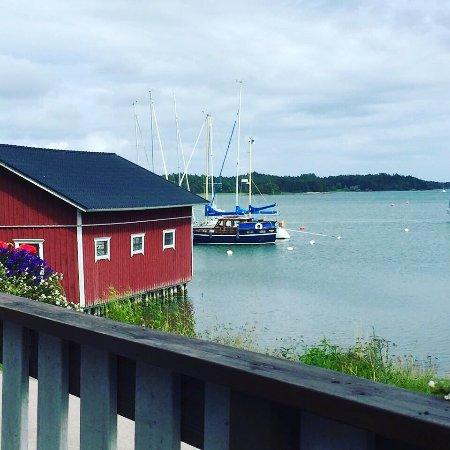 Nagu, Finlandia: photo0.jpg