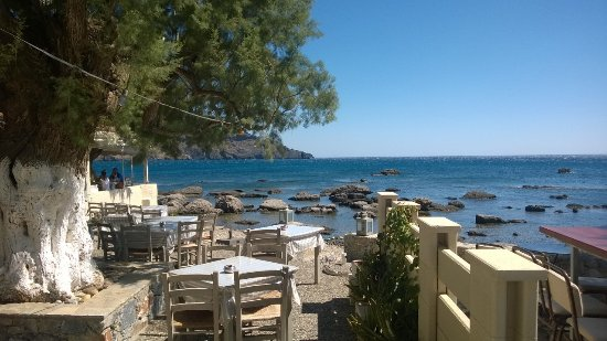Zdjęcie Alianthos Beach Hotel