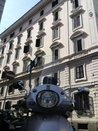 Hotel Tre Stelle : IMG_20160710_105008_large.jpg